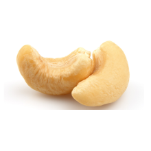 factory supply high quality cashew nut kernel