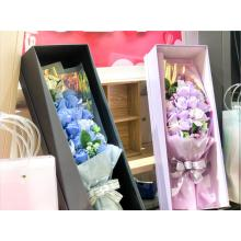 High Quality Wholesale Artificial Flower Bouquet