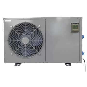 110 v Pool Heat Pump Water Heater