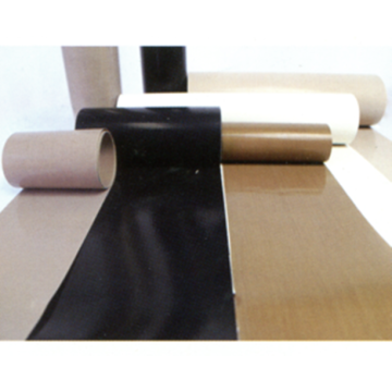 0.76mm PTFE Conveyor Belt