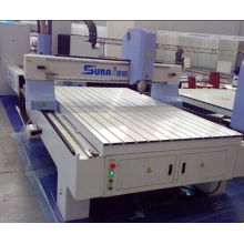 Single Head CNC Router Carving Machine