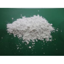 how does lithium carbonate treat bipolar disorder