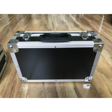 Aluminum Package Case for Various Power Hand Tools