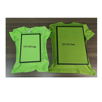 Tshirt Holder for DTG Printer
