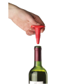 Food Grade Silicone Wine Bottle Stoppers