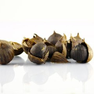 Limited-time Single Black Garlic