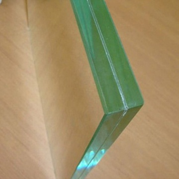 12mm Thick Toughened Laminated Glass Price