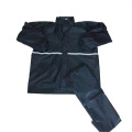 High Quality nylon waterproof workwear