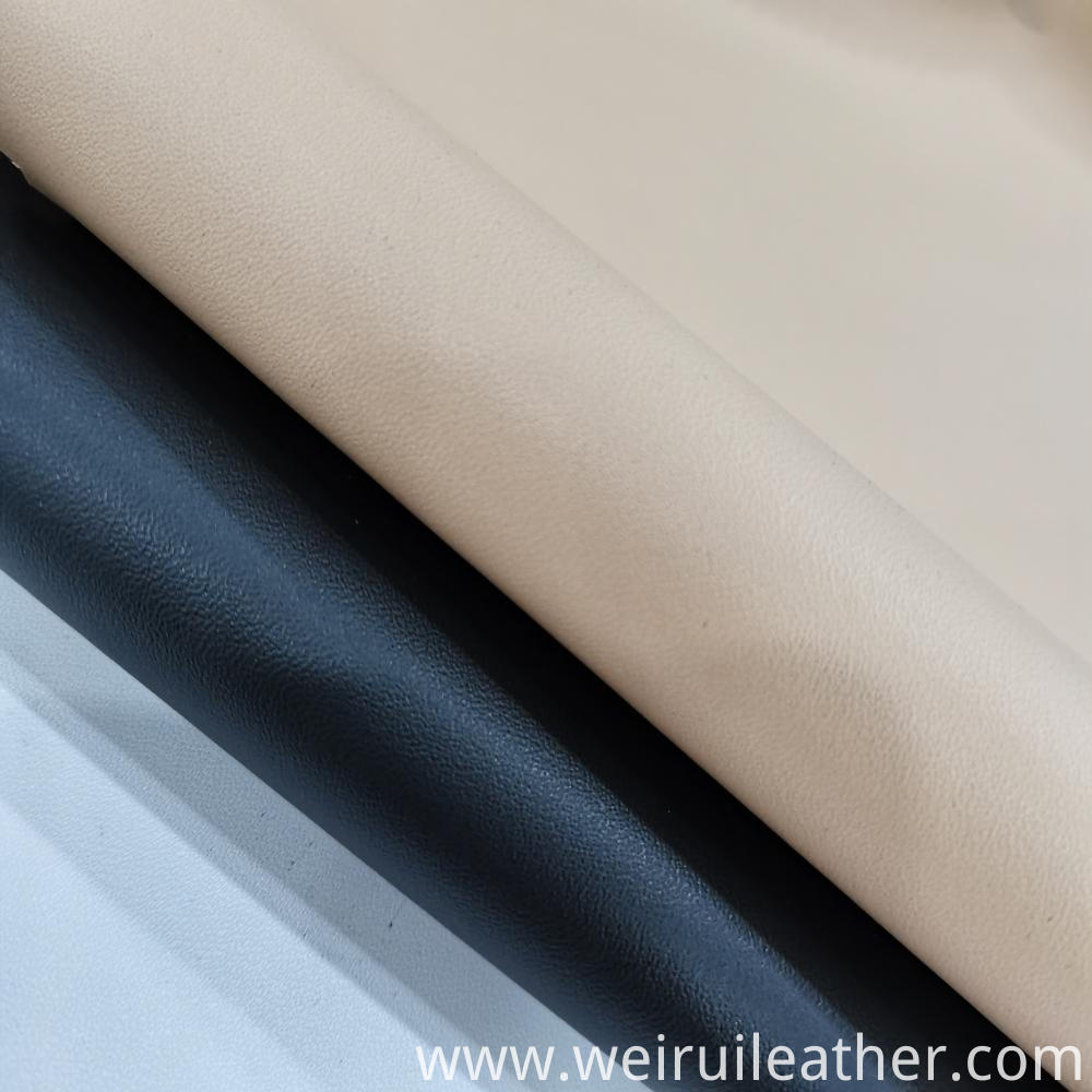 Delicate Lines Mc Lining Leather 2