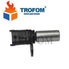Crankshaft POSITION Sensor For VAUXHALL OPEL ASTRA G H COMBO CORSA C MERIVA VECTRA B ZAFIRA A 1.4 1.6 1238938 71739726 10456604