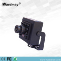 HD night vision 4/8 LED lights reversing camera