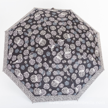 Best Strong Folding Umbrella For Target