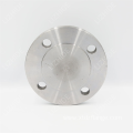 Forged Steel Blind Flange with ISO certificate