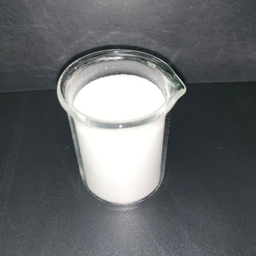Food Additive Vanillin Powder 121-33-5