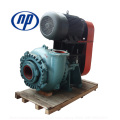 Slurry Pump  8/6e pump for gravel