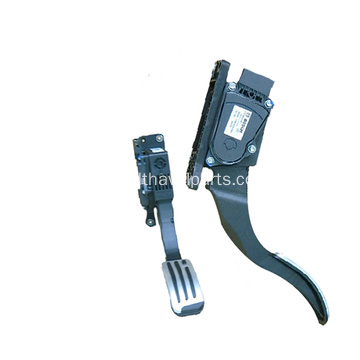 Accelerator Pedal For Great Wall Haval Parts