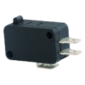 Micro Switch Limit Switch