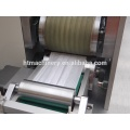 Medical Non -Woven Mask Making Machine
