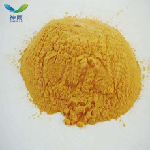 High quality Bilirubin cas 635-65-4
