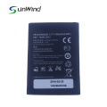 HUAWEI E5373 E5375 HB554666 Wireless Router Battery