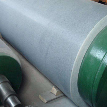 Stone Press Roll For Paper Machine