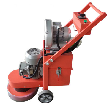 Concrete Epoxy Polishing Machines For Sale