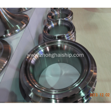 Marine Diesel Engine Parts Valve Seat