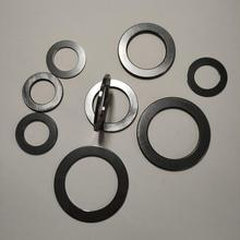 LS Thrust Cylindrical bearing washers