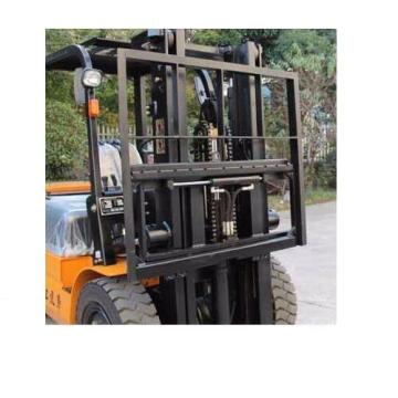 Forklift accessories forklift side shifters