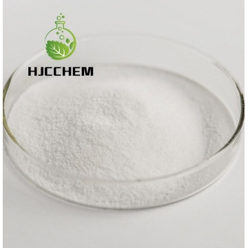 sodium gluconate food grade cas 527-07-1