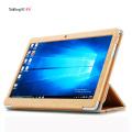 For Digma Plane 1579M 1581 1585S 1584S 1524 1526 1541E 1525 1550S 1523 1537E 1551S 1601 1710T 3G 4G 10.1 inch tablet Cover Case