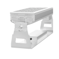 AC220V High Power Lighting Fixture RGB Flood Lights
