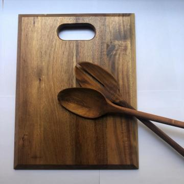 Acacia wood original cutting board