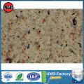 Best faux granite with acrylic paint