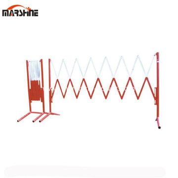 Security Protective Road Isolation Fence