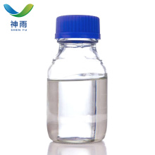 High purity 99% Butyl acrylate with cas 141-32-2