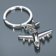 Fareast Hot Plane Keychain item