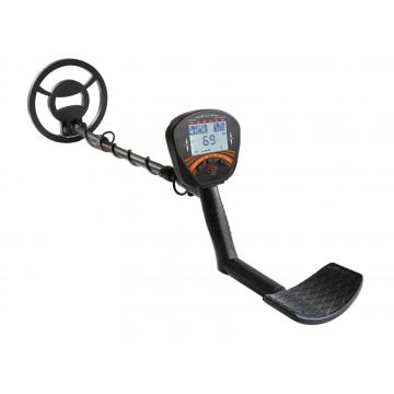 Underground metal detector scanner(New)