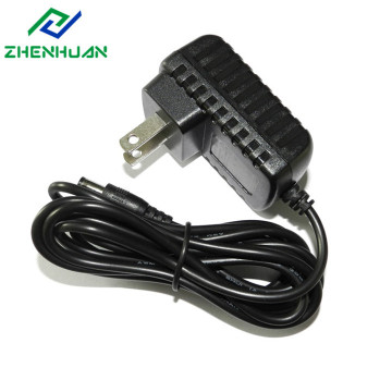 18W 9V DC 2A led-lichtstroomadapter