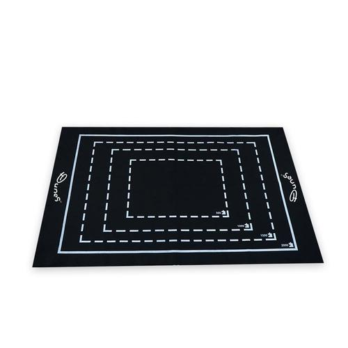 GIBBON China suppliers Storage Mat puzzle mat