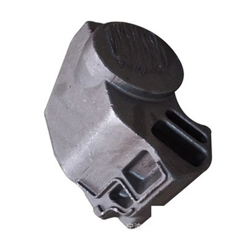 Steel foundries in USA aluminum casting flux