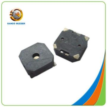 SMD magnetic buzzer 8.5×8.5×3.0mm