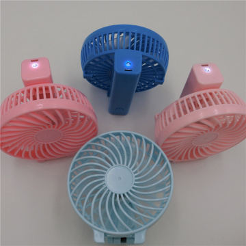 portable usb powered fan