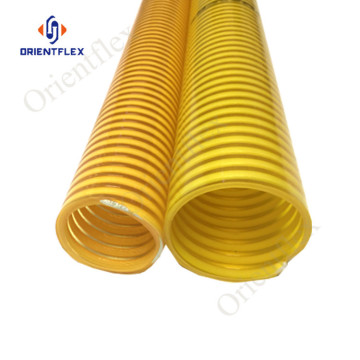 1 inch pump suction hose sale