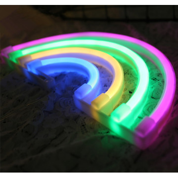 Cheap Neon Light Signs for Home