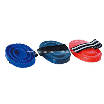 Various Plastic Curry Comb