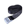 Best Cam Buckle Straps For Trailer