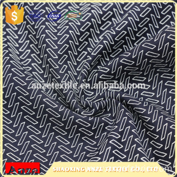 top quality bandage tackle rayon twill fabric