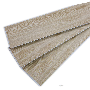 Anti-Static Easily Assembled SPC Flooring for Commercial