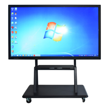 smart board 480 interactive whiteboard drivers